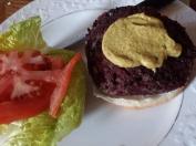 beetburger