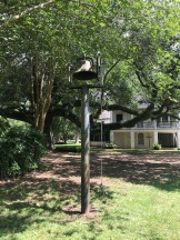 Grounds' bell