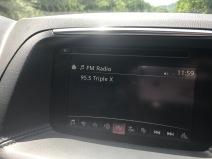 Nostalgia over the radio station I always listened to