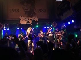 Freedia, Tank, & Soul Rebels